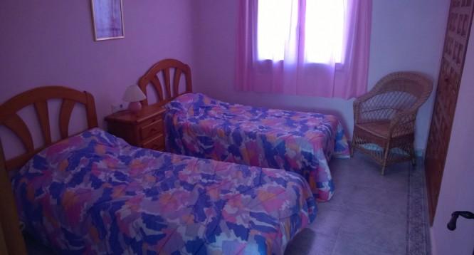 Casa Benimarco en Benissa (21)