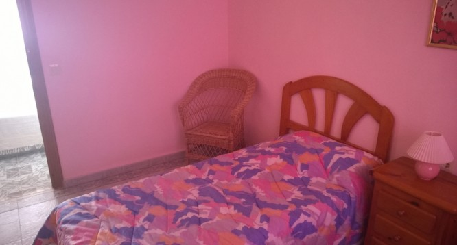 Casa Benimarco en Benissa (23)