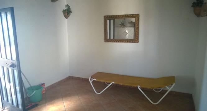 Casa Benimarco en Benissa (6)