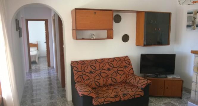 Casa Benimarco en Benissa (9)