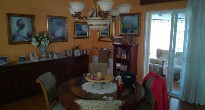 Casa Colari en Calpe (15)