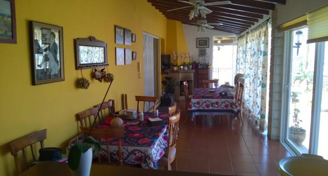 Casa Colari en Calpe (21)