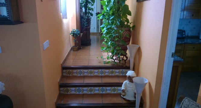 Casa Colari en Calpe (22)