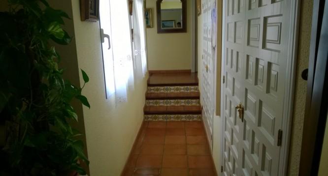 Casa Colari en Calpe (32)