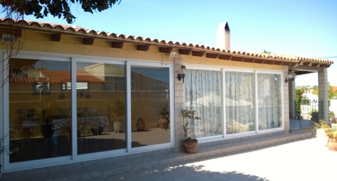 Casa Colari en Calpe (56)