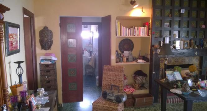 Casa Pedramala en Benissa (11)
