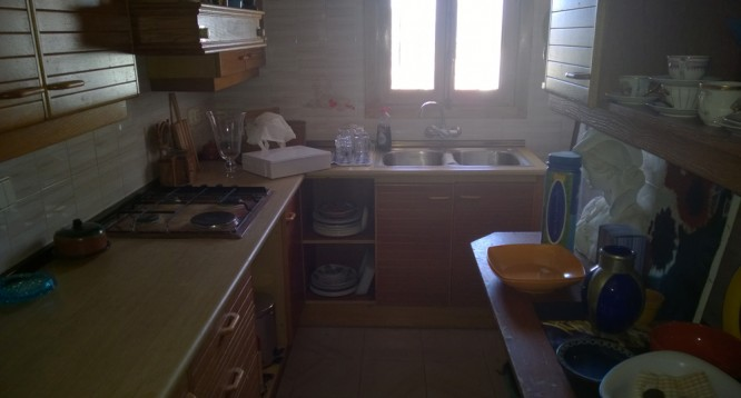 Casa Pedramala en Benissa (12)