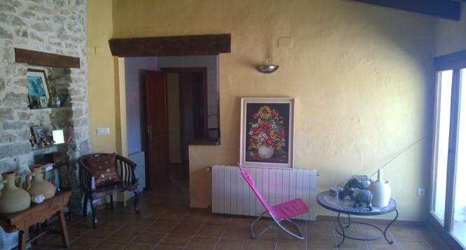 Casa Pedramala en Benissa (29)