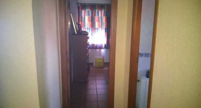 Casa Pedramala en Benissa (33)