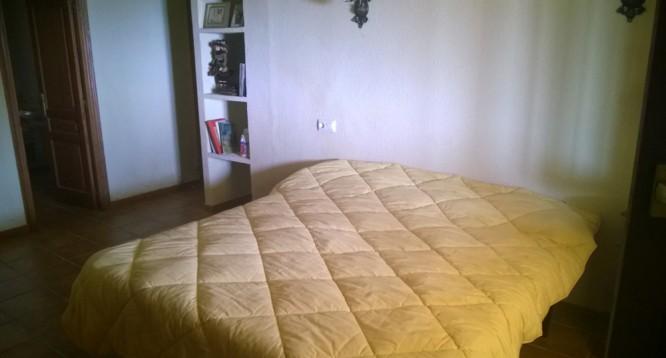 Casa Pedramala en Benissa (52)