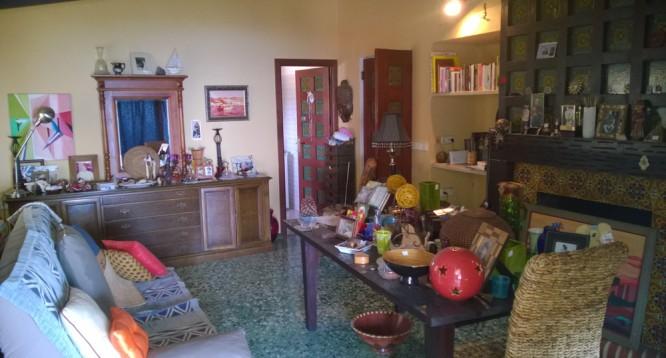 Casa Pedramala en Benissa (7)