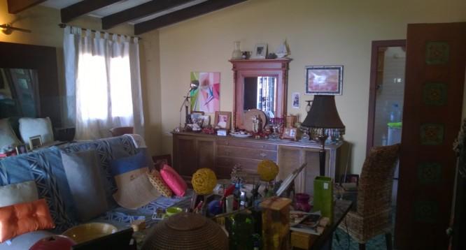 Casa Pedramala en Benissa (9)