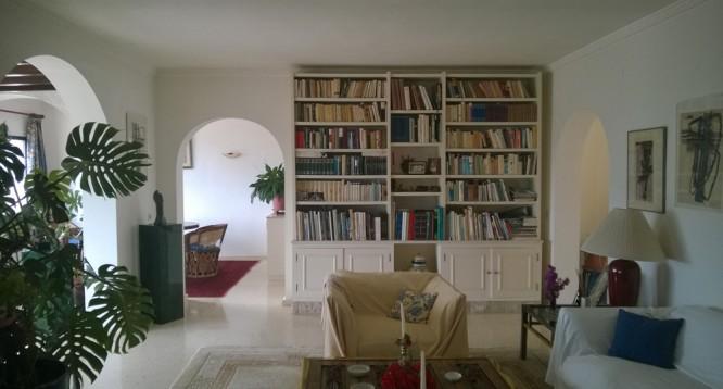 Casa Sierra Altea en Altea (14)