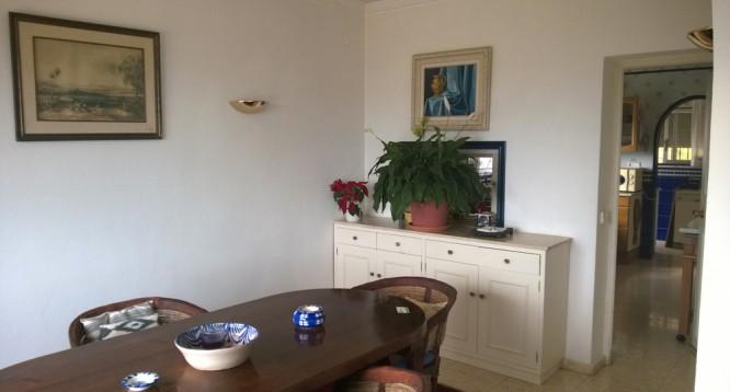Casa Sierra Altea en Altea (6)