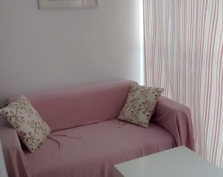 Estudio Miramar en Calpe (9)