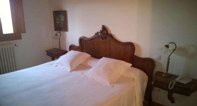 Hotel Al Zaraq en Benissa (10)