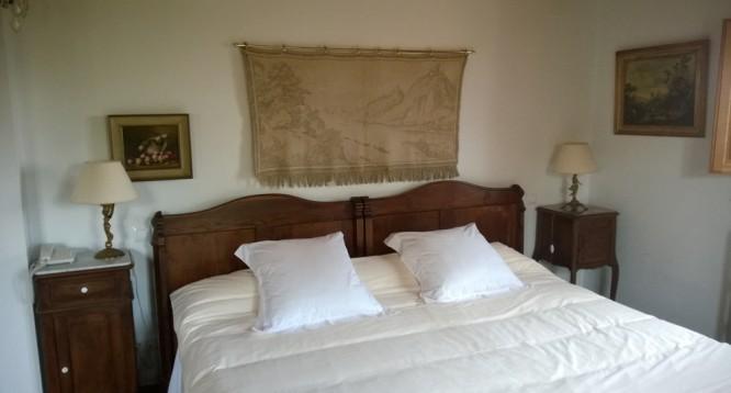 Hotel Al Zaraq en Benissa (17)