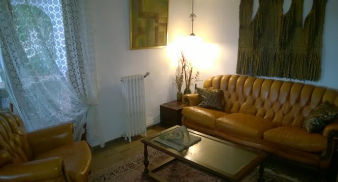 Hotel Al Zaraq en Benissa (38)