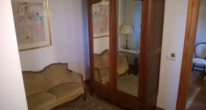 Hotel Al Zaraq en Benissa (9)