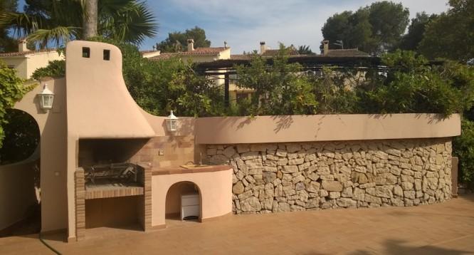 Villa Rio Alrgar en Moraira (37)