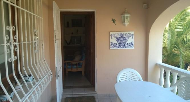 Villa Rio Alrgar en Moraira (41)