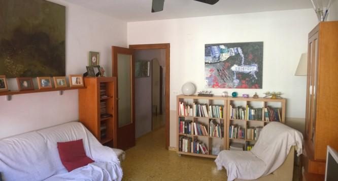 Apartamento Calpe en Calpe (1)