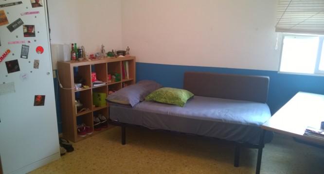 Apartamento Calpe en Calpe (12)