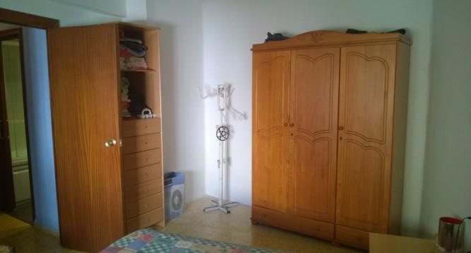 Apartamento Calpe en Calpe (18)