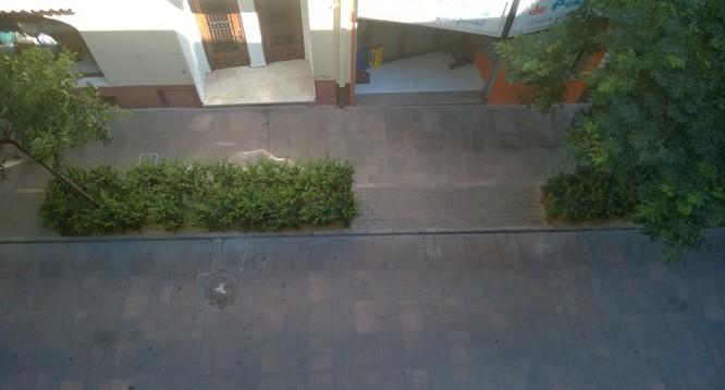 Apartamento Calpe en Calpe (2)