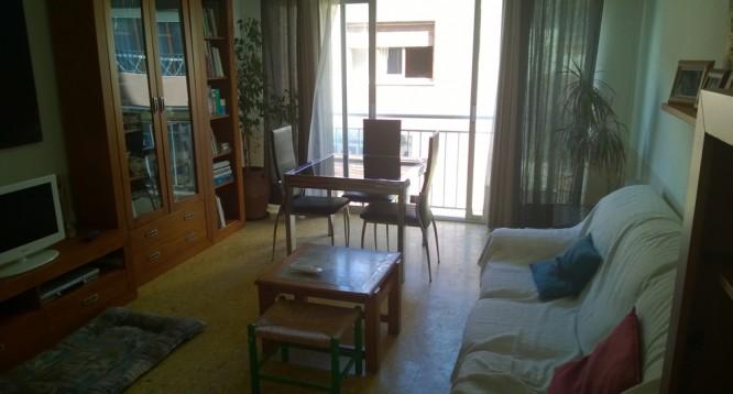 Apartamento Calpe en Calpe (20)