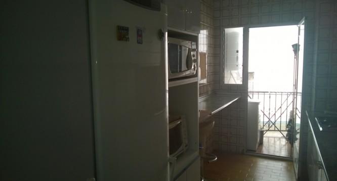 Apartamento Calpe en Calpe (7)