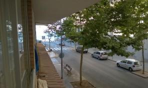 Apartamento Damara V para alquilar en Calpe (18)