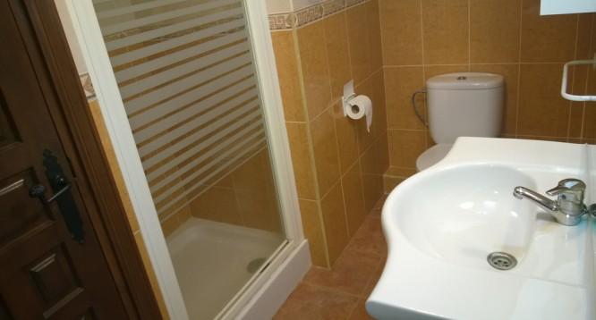 Apartamento Damara V para alquilar en Calpe (6)