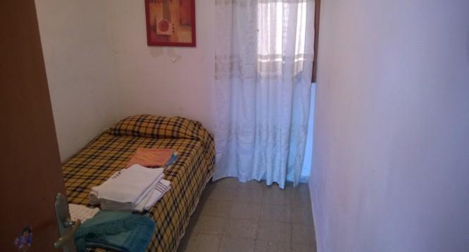 Apartamento El Dorado en Calpe (11)