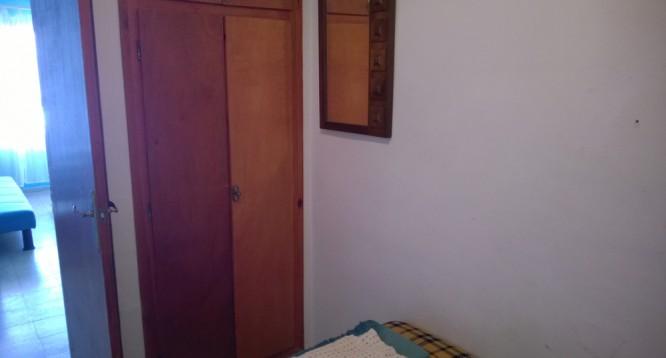 Apartamento El Dorado en Calpe (12)
