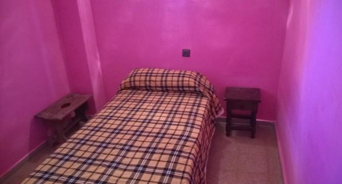 Apartamento El Dorado en Calpe (13)