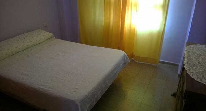 Apartamento El Dorado en Calpe (15)