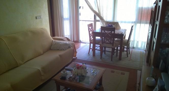 Apartamento Geminis en Calpe (16)