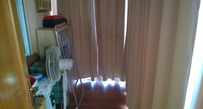 Apartamento Geminis en Calpe (2)