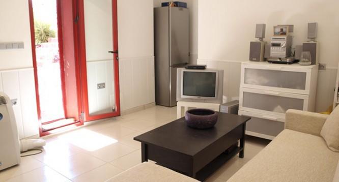 Apartamento Murralla Roja en Calpe (6)