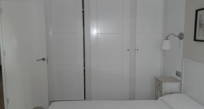 Apartamento Oceanic en Calp (5)