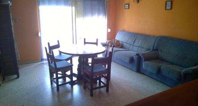 Apartamento Paola II en Calpe (13)
