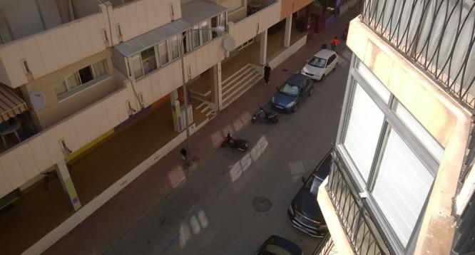 Apartamento Paola II en Calpe (4)