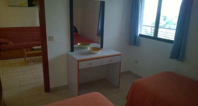 Apartamento Paraiso Mar en Calpe (14)