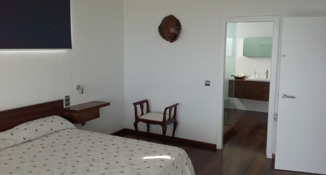 Casa Delias en Cumbre del Sol Benitatxell (39)