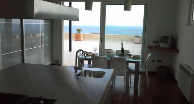 Casa Delias en Cumbre del Sol Benitatxell (41)