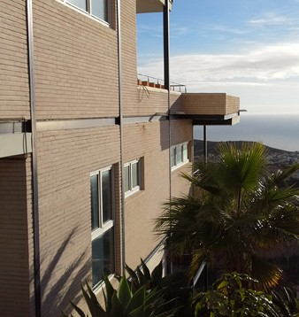 Casa Delias en Cumbre del Sol Benitatxell (52)