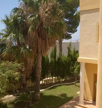 Villa Colonia en Altea Hills (13)