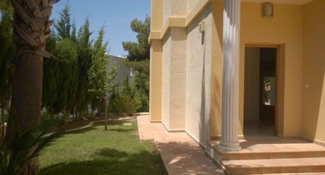 Villa Colonia en Altea Hills (16)