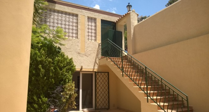Villa Colonia en Altea Hills (17)
